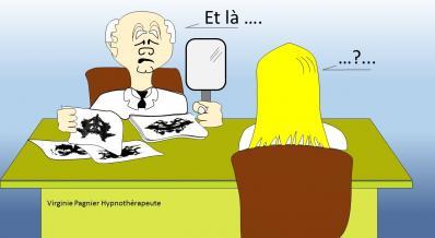 Hypnose la rochelle virginie pagnier sophrologue hypnotherapeute gestion emotions