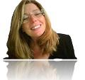 sophrologie-la-rochelle-virginie-pagnier-sophrologue-photo-profil