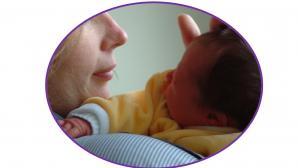Sophrologie la rochelle virginie pagnier hypnotherapeute sophrologue maman bebe1