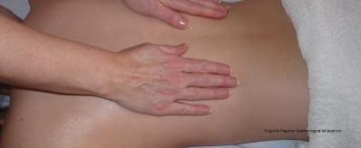 Sophrologie la rochelle virginie pagnier sophrologue hypnotherapeute massage 1