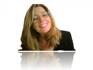Sophrologie la rochelle virginie pagnier sophrologue photo profil