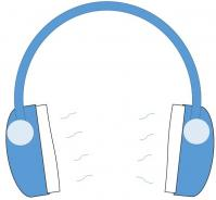 Sophrologie virginie pagnier hypnotherapeute audios de sophrologie la rochelle 1
