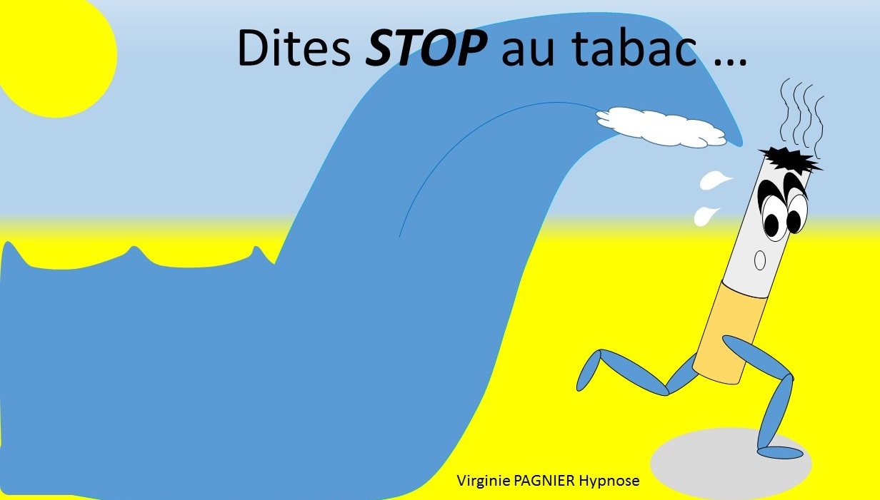 Stop tabac virginie pagnier hypnose 3