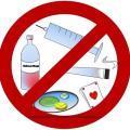 Hypnose la rochelle virginie pagnier hypnotherapeute addiction alcool medicaments drogue 3