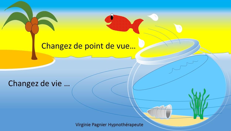 Hypnose la rochelle virginie pagnier hypnotherapeute coach de vie developpement personnel