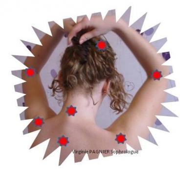 Hypnose virginie pagnier la rochelle hypnotherapeute fibromyalgie douleurs