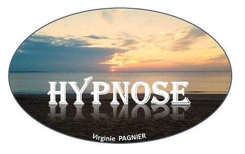 hypnose-la-rochelle-virginie-pagnier-hypnotherapeute-sophrologue-logo-hypnose