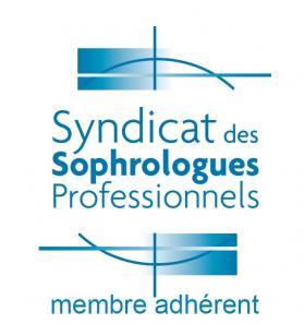 sophrologie-la-rochelle-virginie-pagnier-hypnotherapeute-sophrologue-logo-membre