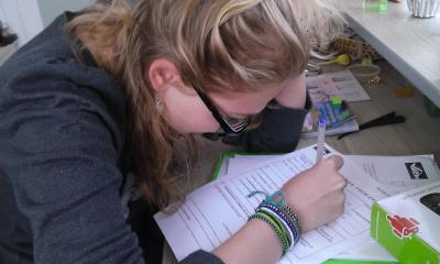 Sophrologie la rochelle examens scolaires virginie pagnier