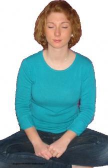 Sophrologie Virginie Pagnier
