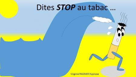 sophrologie-la-rochelle-virginie-pagnier-hypnotherapeute-sophrologue-stop-tabac