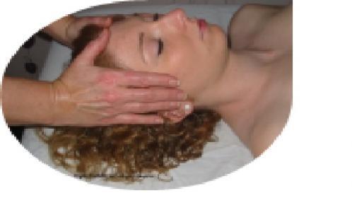 sophrologie-la-rochelle-virginie-pagnier-hypnotherapeute-sophrologue-apaisement-mental-