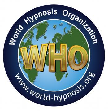 Virginie pagnier sophrologie hypnose la rochelle rochefort ecole